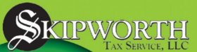 Skipworth Tax Service LLC